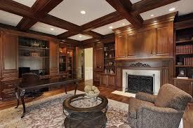 mj cabinets u2013 luxury kitchens and baths u2013 finish carpentry design