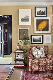 Tom Scheerer by Interior Design Crush Jayme Armour
