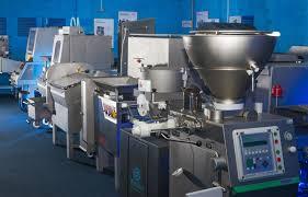 butchery equipment windsor food machinery ltd