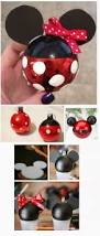 best 25 mickey mouse ornaments ideas on pinterest mickey mouse