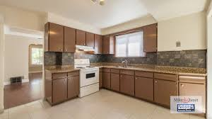 Kitchen Cabinets Windsor Ontario 371 Logan Ave Windsor Ontario Youtube