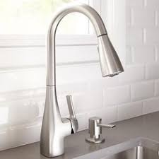 Restaurant Faucets Kitchen by Kitchen Faucet Kitchen Product List Kitchen Faucets By
