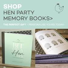 Design K Hen Hen Party Games Top Hen Do Game Ideas Henbox
