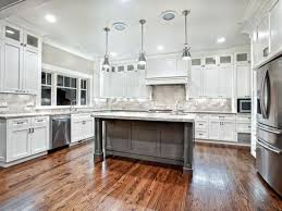 Thermofoil Kitchen Cabinet Doors White Thermofoil Kitchen Cabinets Medium Size Of Kitchen Flat