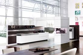 german kitchen furniture modern style german kitchen designer german kitchens kitchen