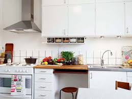 kitchen ideas for apartments small kitchen ideas tips to make the most out of small kitchen