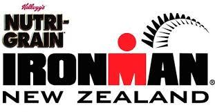 Seeking New Zealand Siddall And Skipper Seeking Ironman New Zealand Success Tri247