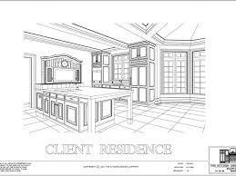 Kitchen Design Drawings Kitchen Interior Design Drawings Archives Kitchen Design Company