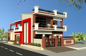 Modern Architecture Homes Fresh Famous Postmodern Architecture Buildings 5113