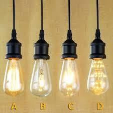 Vintage Pendant Light Fixtures Vintage Pendant Lights Ricardoigea
