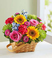 conroy flowers conroys flowers local el cajon ca florists same day delivery