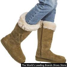 s ugg australia plumdale boots ugg australia plumdale bootstan a lot of concessions uk