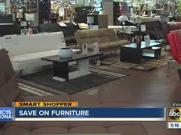 abc warehouse black friday save big money on furniture at american furniture warehouse in