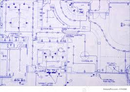 blueprint image