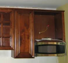 under cabinet microwave mounting kit under cabinet microwave hanging kit mounting kit for ii mounting for
