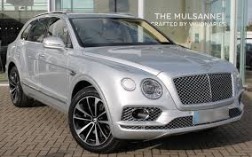 bentley penalty bentley bentayga for hire royal rentals car hire