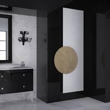 heizkã rper wohnzimmer design apollo ist ein moderne wohnzimmer heizung ästhetische design
