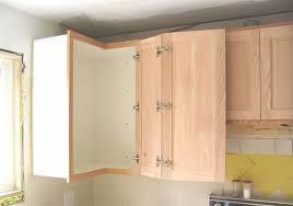 corner kitchen cabinet kitchen corner kitchen cabinet kitchen cabinets