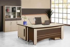 Diy Office Desks Impressive Desk Ideas For Office Office Desk Ideas Nifty Creative