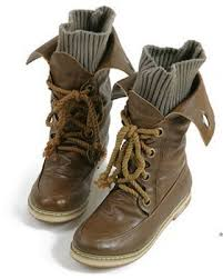 s boots lace up s lace up winter boots mount mercy