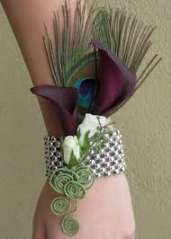 wrist corsage ideas 10 ideas for s flowers everafterguide