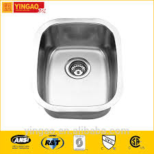 Kitchen Sink Brands by Galvanized Kitchen Sink Galvanized Kitchen Sink Suppliers And
