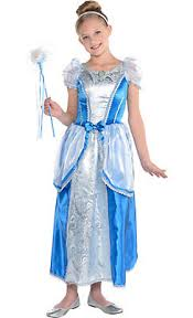 Belle Halloween Costume Blue Dress Disney Princess Costumes Kids U0026 Adults Party