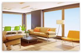 stunning modern interior design definition 76 for your wallpaper