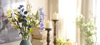 Lavender Home Decor Kirklands Home Decor And Gifts Kirkland Home Decor To Beautify