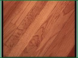discontinued laminate flooring flooring designs