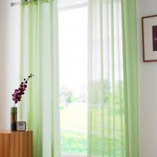 Sage Green Drapes Green Curtains Contemporary Window Curtains Terrys Fabrics