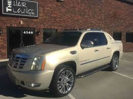 cadillac escalade truck for sale used cadillac used cars trucks for sale turn key motors