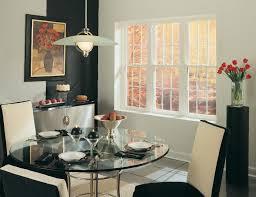 bay and bow windows k h home solutions denver colorado windows gallery