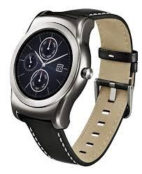 Interesting Gadgets Cool Gadgets Top 10 Best Tech Gifts For Men U0026 Women