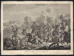 Battle of Vimeiro