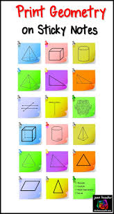 199 best geometry images on pinterest geometry problems math