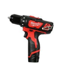 home depot 20 v impact driver black friday milwaukee m12 12 volt lithium ion cordless drill driver impact