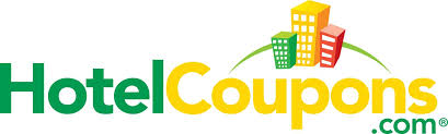travel coupons images Blog budget travel tips and more hotelcoupons jpg