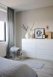 emejing bedroom dresser decor gallery decorating design ideas
