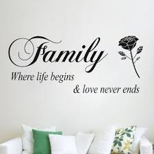 family quote if you can u0027t have true family in the present you can