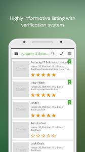 android finder finder android directory app template by appifyxyz codecanyon