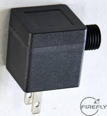 Low Voltage Landscape Lighting Transformer Low Voltage Lighting Transformer E000 1696