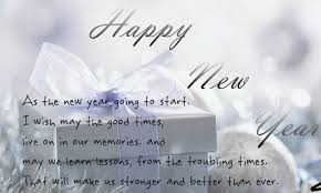 happy new year religious 2017 archives greetings quotes wishes