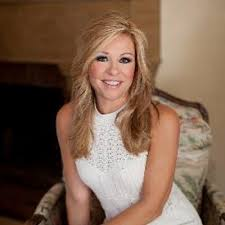 Collins Tuohy The Blind Side Leigh Anne Tuohy Leighannetuohy Twitter