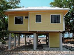 vacation home plans small best tiny house designs adhome