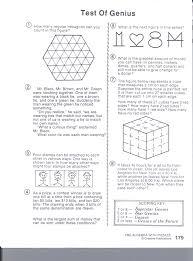 fall break u2013 bonus worksheets for grade 6 cheryl nishida