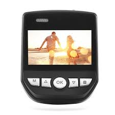 aliexpress com buy full hd 1080p 2 45 inch lcd car dvr wifi app