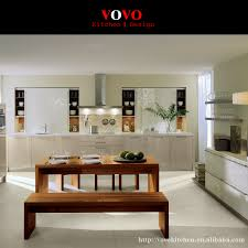 Kitchen Cabinets Mdf Compare Prices On Mdf Cabinet Door Online Shopping Buy Low Price