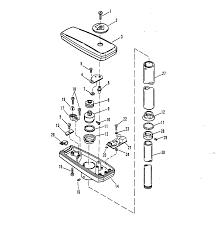 minn kota pedal diagram minn kota parts diagram u2022 sharedw org