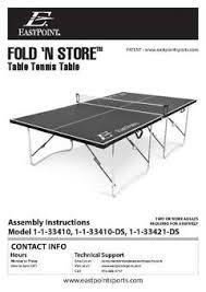 black friday ping pong table sale eastpoint fold u0027n store table tennis table 12mm walmart com